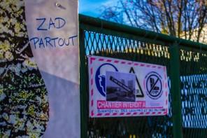 Bientôt, une ZAD en plein cœur de Lille?